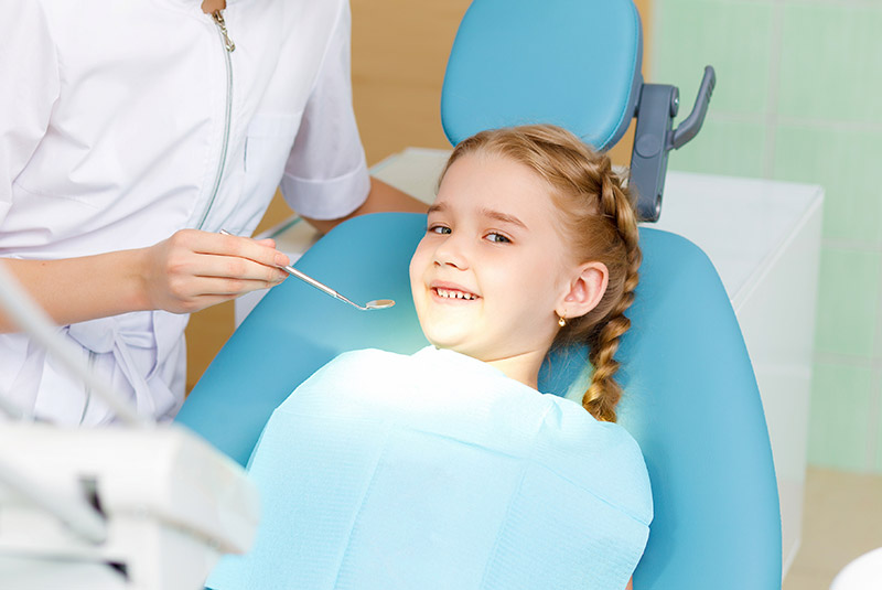 QUEEN_STREET_DENTAL_IMG3